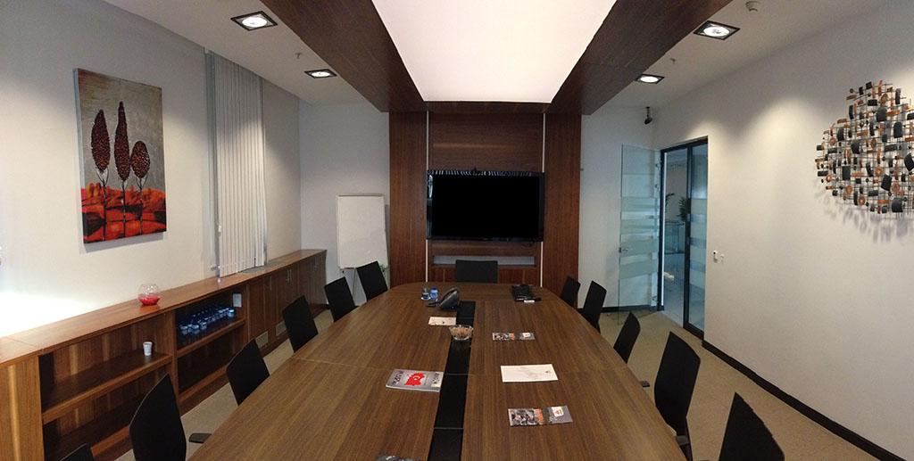 AKGÜN'den Sektöründe Bir İlk Daha:  AR-GE Merkezi Belgesiyle Yeni Başarılara Yelken Açtı